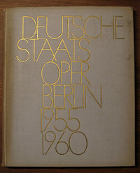 Book_berlinopera