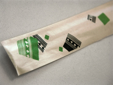 Chopstickwrapper